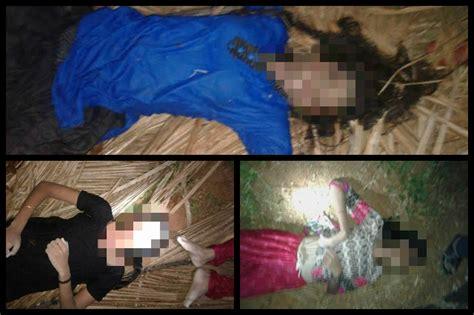 college students commit suicide  villupuram blame