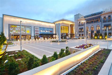 Japanese Kitchen High St Northcote by Cherry Creek Shopping Center Denver S Premier Shopping