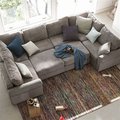 Lovesac Sactional by Best 25 Lovesac Ideas On Lovesac