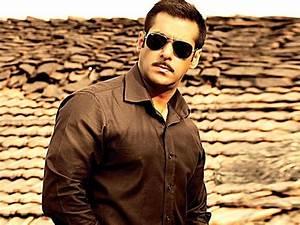 Amazing Salman Khan Wallpapers