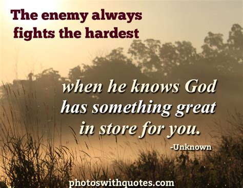 Christian Quotes Fight The Fight All Inspiration Quotes