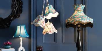 10 must vintage home décor items huffpost uk