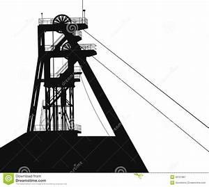 coal mine clipart - Jaxstorm realverse us