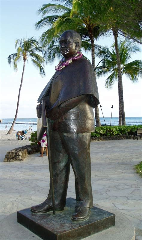 Prince Kuhio Day Observed In Hawaii This Weekend Here's