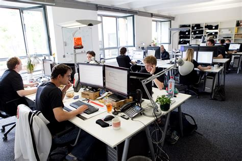 web design agency social media agency feature social kinnect a