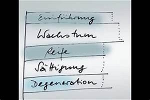Marktvolumen Berechnen Formel : video produktlebenszyklus an einem beispiel verst ndlich ~ Themetempest.com Abrechnung