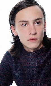 Severus Snape | Harry Potter Mischief Wiki | FANDOM ...