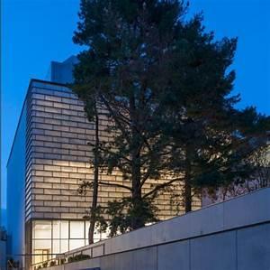 Musée Beaux Arts Nantes : batijournal inauguration du mus e d 39 arts de nantes ~ Nature-et-papiers.com Idées de Décoration