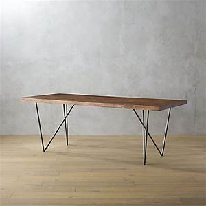 The Best Size And Shape For A Dining Table 7 We Love