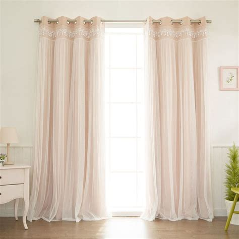 how to hang grommet drapes best 25 grommet curtains ideas on window