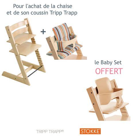 prix chaise haute prix chaise haute b 28 images transat chaise haute