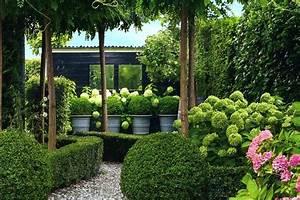 Bücher Zur Gartengestaltung : gartengestaltung das inspirationsbuch ~ Lizthompson.info Haus und Dekorationen