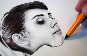 Ballpoint Pen Drawings9 – Fubiz Media
