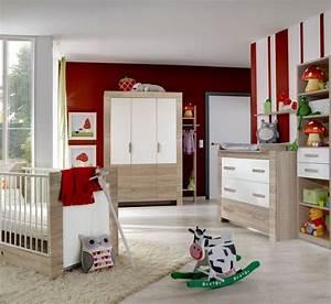 Babymode Auf Rechnung : babyzimmer auf rechnung ~ Themetempest.com Abrechnung