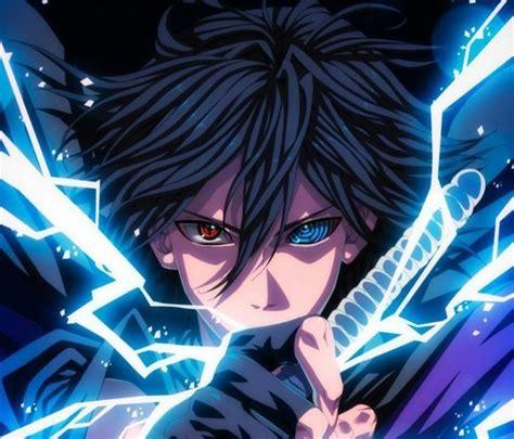 gambar keren anime sasuke itachi uchiha  sasuke
