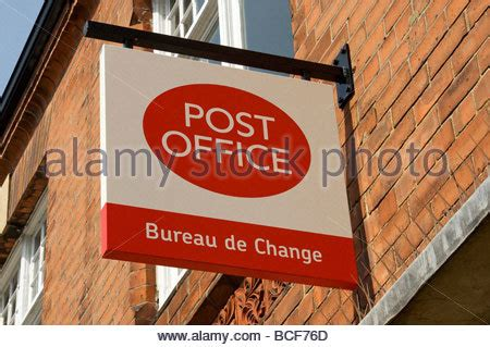 bureau de change place d italie manchester bureau de change 28 images a royal mail