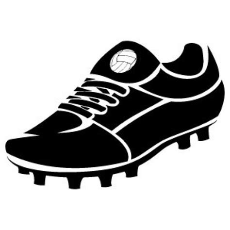 game soccer shoes  cleats goalwanet