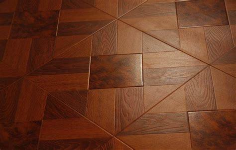 Top Quality Laminate Wood Flooring  Best Laminate