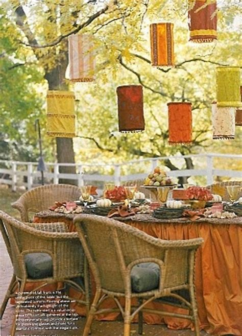 cozy decorating ideas 55 cozy fall patio decorating ideas digsdigs