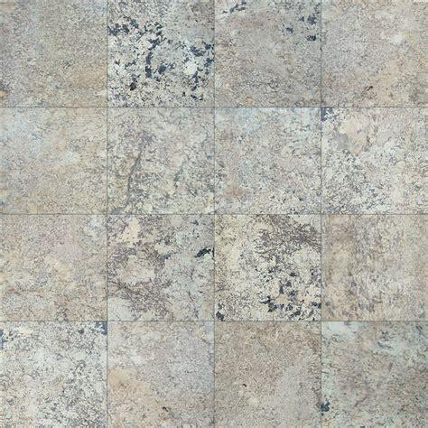 SWTEXTURE   free architectural textures: Granite Tiles