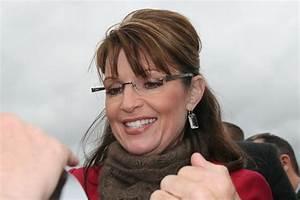 Fox Trending Now: Sarah Palin
