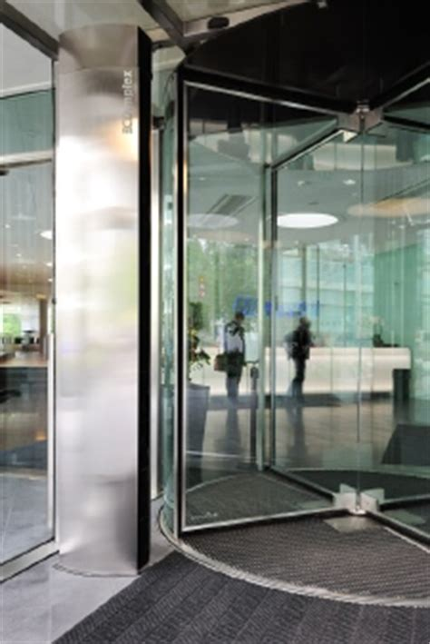 heating entrances specifying the right solution modern