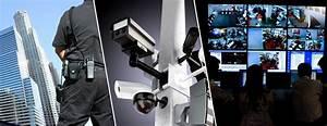 Security Service - APG Security | Security Services in ...