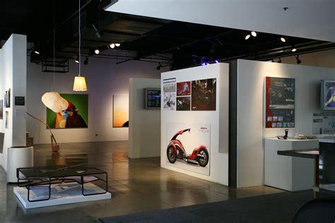 center college of design san marino league archives artcenter news