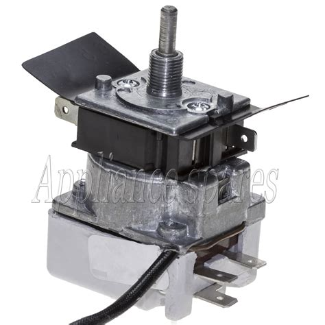 thermostat 71th thin shaft 591045 lategan and
