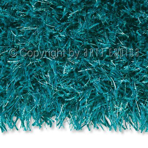 tapis salon bleu turquoise maison design jiphouse
