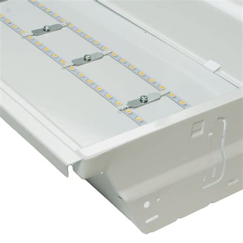 flat panel led ceiling light 600x600mm 45w led ceiling