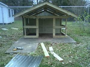 very sturdy duplex dog house for under 30000 all With sturdy dog house