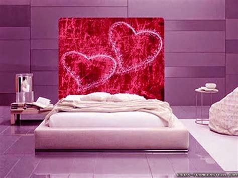 Modern Bedroom Hd Wallpapers Nisartmackacom