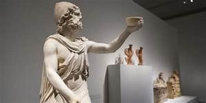 Mediterráneo, del mito a la razón hoyesartecom Primer