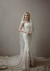 Choijaehoon dress 2017 fw korea pre wedding photoshoot for Pre wedding photoshoot dresses