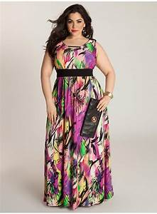 maxi dresses plus size for wedding 9 outfit4girlscom With plus size maxi dresses for weddings