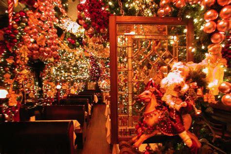 rolfs restaurant restaurants  gramercy  york