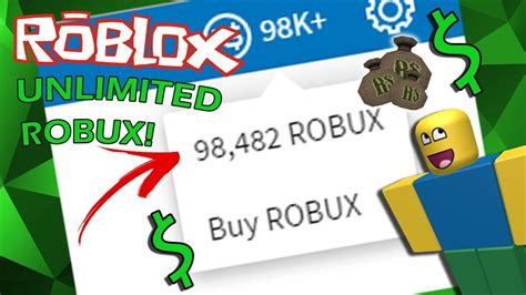 robux    patched   waiting