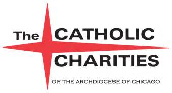phone number to catholic charities catholic charities of the archdiocese of chicago