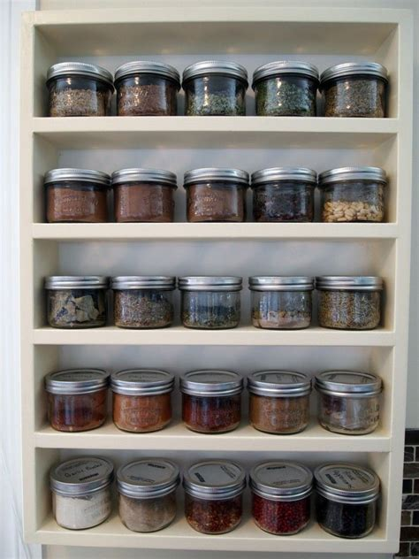 Mini Spice Rack by Spice Rack Use Jars Cfc Are There