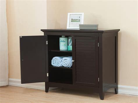 29 Simple Bathroom Storage Cabinets Target Eyagcicom