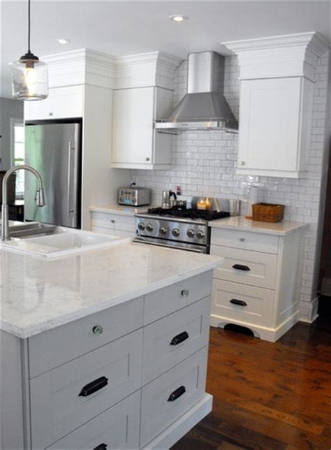 are ikea cabinets durable 7 best ikea images on kitchens ikea adel