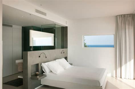 si鑒e salle de bain salle de bain dans chambre une tendance élégante et pratique