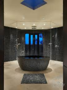 15, incredible, freestanding, tubs, with, showers