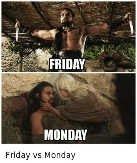 Khal Drogo Meme - game of thrones meme daenerys www imgkid com the image kid has it