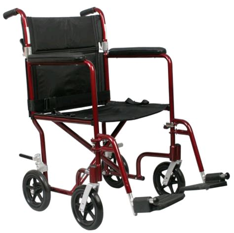 transport chair or wheelchair wheelchairs deines pharmacy