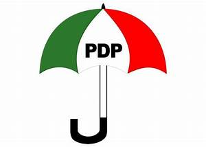 You Have Failed Nigerians – PDP Reps Caucus Tells ...