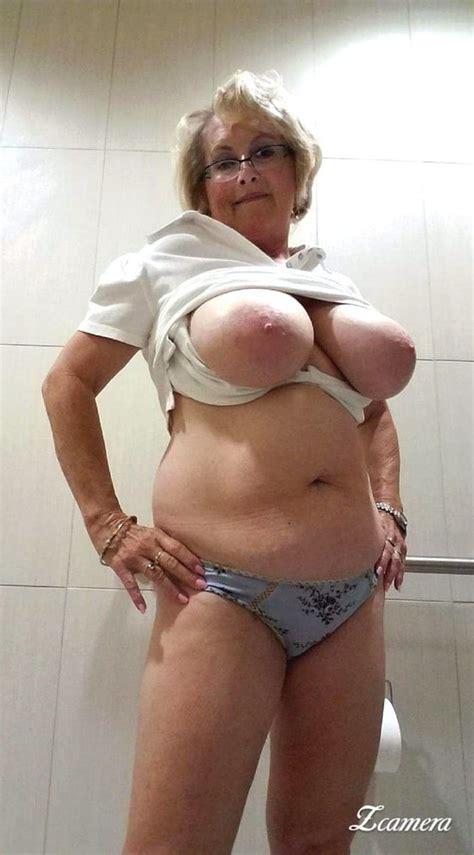 Mixed Bbw Granny Pics Xhamster