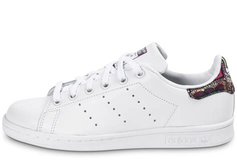 chambre particuli鑽e adidas stan smith femme velour chaussureadidasonlineoutlet fr