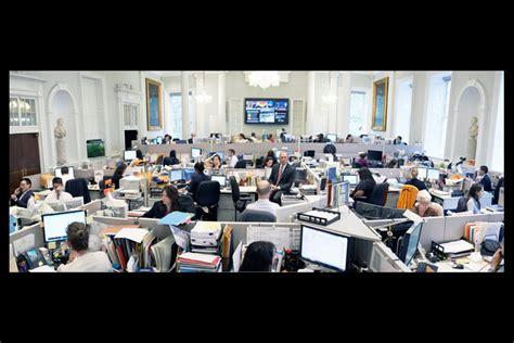 bureau de pdg découvrez les bureaux de pdg vedettes lesaffaires com
